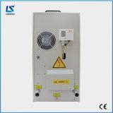IGBT elektrische Induktions-Heizungs-Hochfrequenzgerät