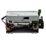 Venta caliente de la impresora térmica de 80mm Sistema de control