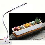 Le piante d'attenuazione di vendita tre caldi LED coltivano l'indicatore luminoso