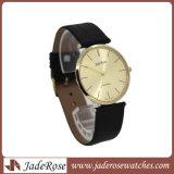 Novo Estilo Fashion Watch relógio de pulso Relógios de quartzo Relógio desportivo