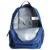 Sacchetto dello zaino personalizzato fabbricazione del sacchetto di banco del sacchetto di banco di applicazione della Cina