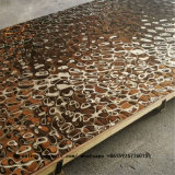 Ая молотком ранг 316 отделки 304 зеркала листа нержавеющей стали