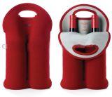 Resfriador de vinho em neoprene Stubby Titular, Koozie (BC-007)