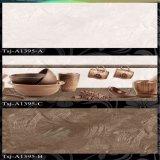 Cheap Price Ceramic barrier Tiles (300X600)