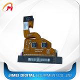 Heißer Verkauf! Ursprünglicher Schreibkopf-Spektrum-Nova 256 /80 AAA für großes Format-Drucker-Schreibkopf