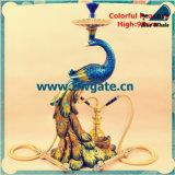 Preço conservado em estoque de Shisha Guangzhou do cachimbo de água Bw1-152 de Shisha