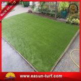 Самая лучшая продавая напольная Landscaping трава синтетики футбольного поля дерновины