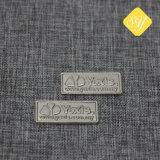 El personal corporativo de metal personalizados Insignia de la Fundición