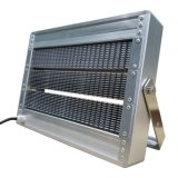 400watt Luzes High Bay Industrial LED branco Purel 5500K