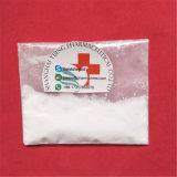 Het ruwe Steroid Poeder Testosteron Acetat van het Hormoon/test a voor de Sterkte van de Spier (CAS: 1045-69-8)