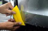 Het onzichtbare Vinyl van de Omslag van de Auto voor het Handvat van de Deur