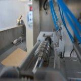Multilane Automatische Opnieuw opwindende en Verpakkende Machine van de Verpakking van de Zak van de Stok