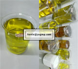 Drostanolone Enanthate 250mg/Ml Masteron Enanthate 250mg/Ml