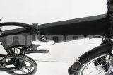 [هيغقوليتي] كثّ مكشوف [36ف] [350و] محرّك يطوي [هومّر] درّاجة كهربائيّة