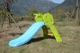 De Uitstekende BinnenSpeelplaats van uitstekende kwaliteit van de Kinderen van het Ontwerp