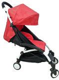Soem-Fabrik-Baby-Spaziergänger 175 Grad helle Spaziergänger-