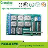 PCB /PCBA 디자인, Bom Gerber는 다중층 시제품 PCB 회의를 신청한다