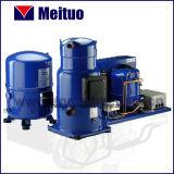 serie Sm090 del compressore MP del rotolo di Maneurop dell'esecutore di 74400BTU R22