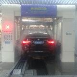 Preço da máquina da lavagem de carro na lavagem de carro automática de Malaysia