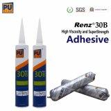Het RubberDichtingsproduct van het Windscherm van het polyurethaan