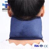 Calefacción de alta calidad Far-Infrared terapia cuello Pad-33