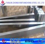 304 304L barra cuadrada de acero inoxidable en la esquina puntiaguda en acero inoxidable Stock