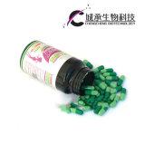 副作用の急速な減量のカプセルのないLカルニチン