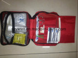 Авто оптовая oem доступен комплект первой медицинской помощи в чрезвычайных ситуациях-20