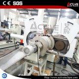 Machine matérielle de pelletisation de mousse d'EVA