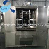 высокая степень 3-in-1 линии оборудования Auto-Production воды Barreled