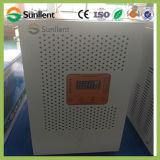 inversor solar do controlador picovolt da energia solar de 110V 6kVA