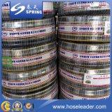 China-Hersteller liefern Belüftung-Garten-Schlauch/Gefäß
