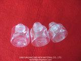 35-55ml leeren Haustier-Flasche für Moskito-Flüssigkeit