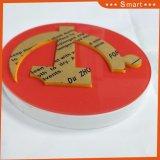 昇進の広告のための卸し売りEco PVC泡のボード