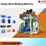 Eingesperrte Wasser-Becken-Schlag-formenmaschine