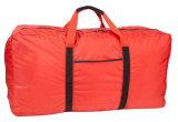 Fabricante plegable Ultraligera Extra Large Duffle Bag