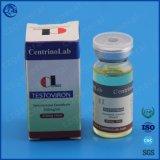 Koop Testoviron Depot 250 Injectie 99% het Ruwe Testosteron Enanthate van Steroïden