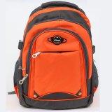 تصميم جديدة خارجيّ حمولة ظهريّة حقيبة
