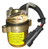 Dispositivo a disinnesto rapido per il motore diesel 2011
