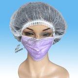 Nonwoven 2-Ply 3つの層Earloopのマスクに1執ように勧めなさい