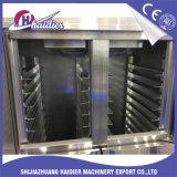 Quarto frio comercial & industrial personalizado/congelador de trabalho