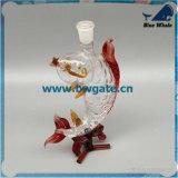 [بو1-130] تصدير [شيشا] [كا] [شيشا] يدخّن [شيشا] نارجيلة زجاجيّة [شيشا]