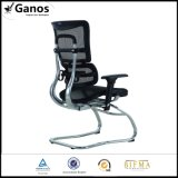 Konferenz-moderner Sitzungs-Stuhl