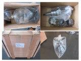 "Cortador hidráulico vendedor superior 2 "" - 6 "" de Slotter del tubo 550W (YG6D-A)"