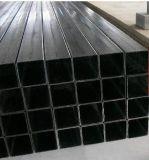 Youfa fábrica de la marca de cuerpos huecos de acero cuadrado