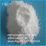 El 98% de las materias Ursolic polvo ácido