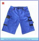 Shorts degli uomini del Workwear di modo