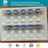 인간적인 성장을%s CJC-1295DAC 보디 빌딩 펩티드 호르몬 스테로이드