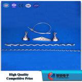 Opgwケーブルの送電線付属品