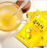 小さい袋の蜂蜜ジュースのパッキング機械